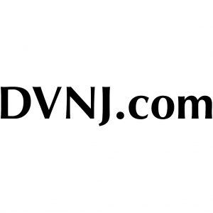 DVNJ.com