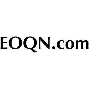 EOQN.com